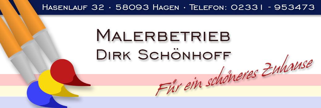 dirk-schoenhoff